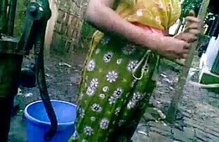 क्रूर fisting pussy इंग्लिश सेक्स फिल्म वीडियो तक वह squirts