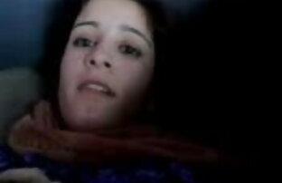 निजी छात्र, Francesca Di Caprio गुदा गड़बड़ कर इंग्लिश सेक्स वीडियो फुल मूवी दिया!