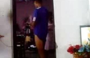 युवा चीनी इंग्लिश सेक्स वीडियो मूवी छात्र हो जाता है Creampies - Thebrellow
