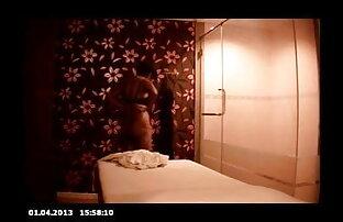 एलिसा और लोरेले-उसे रस्सियों दिखाने सेक्सी वीडियो मूवी इंग्लिश