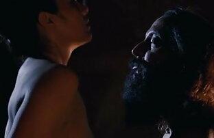 दो काले लंड के इंग्लिश मूवी सेक्सी लिए फूहड़ सुनहरे बालों वाली एमआईएलए बड़े गधे अंतरजातीय डबल प्रवेश
