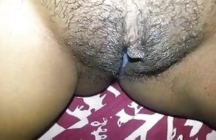 कॉलेज के इंग्लिश मूवी सेक्सी फिल्म छात्र घर पर बंद चूसा