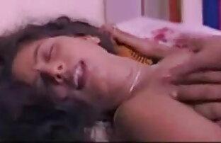 सफेद इंग्लिश सेक्स फिल्म इंग्लिश सेक्स जाँघिया में बुलबुला बट
