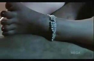 छोटे किशोर वेश्या गड़बड़ सेक्सी फिल्म इंग्लिश सेक्सी फिल्म हो जाता है