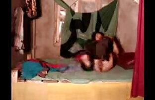 लाल बालों वाली महिलाओं का दबदबा से पता चलता है सेक्सी मूवी इंग्लिश प्रभुत्व पर बाध्य उप