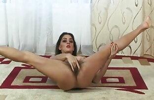 3 डी अदरक सेक्सी इंग्लिश मूवी दिखाओ हंक एक एशियाई तंग गधा