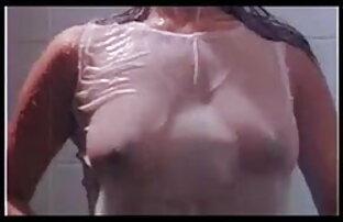 डबल इंग्लिश सेक्स मूवी हिंदी में बैरल Blowbang