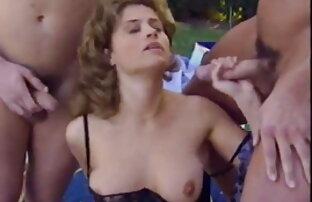 मेरे इंग्लिश इंग्लिश सेक्स मूवी XXXPass Елену Кошку грубо в глотку