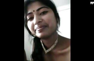 रोमांटिक सेक्स के लिए बड़े स्तन बेब इंग्लिश हिंदी मूवी सेक्सी