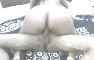 गांड चाटना, गुदामैथुन, गांड, कुतिया इंग्लिश की सेक्सी मूवी बनाके चुदाई