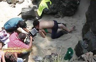 लंबी कामुक सेक्स इंग्लिश हिंदी मूवी सेक्सी भारत से
