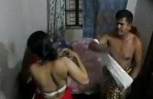मोटी औरत काला इंग्लिश हिंदी मूवी सेक्सी मुर्गा के एक गधा बकवास लेता है