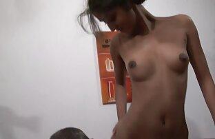 सरकारी एजेंट सबसे अच्छा स्तन वह इंग्लिश सेक्सी वीडियो फुल मूवी के लिए भुगतान किया है
