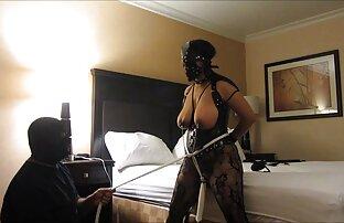 подростки оргазм кремпай जापानी वेश्या संकलन पीओवी सेक्सी मूवी वीडियो इंग्लिश खूबसूरत कुतिया मिया गैंगबैंग किशोर
