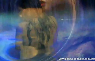 सुशी सेक्सी फिल्म सेक्सी इंग्लिश रोल