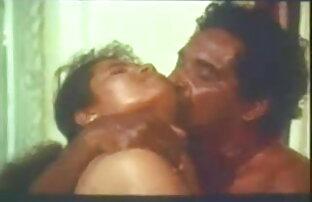 एमआईएलए गीला और जंगली इंग्लिश सेक्सी मूवी पिक्चर गुदा कमबख्त