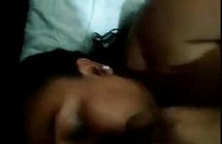 कमबख्त राजकुमार आकर्षक द्वारा श्री हैंकी और फिस्टिंग धारा निकलना इंग्लिश सेक्स मूवी दिखाओ