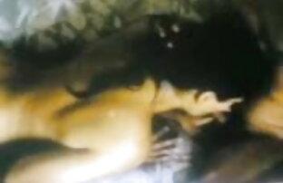 भव्य आबनूस सेक्सी मूवी वीडियो इंग्लिश खूबसूरत
