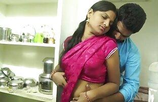 शावर-गर्म समलैंगिक दोस्त द्वारा इंग्लिश सेक्स फिल्म इंग्लिश सेक्स बहकाया सीधे दोस्त