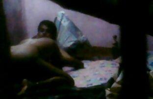 बुत-अवधारणा कॉम प्रस्तुत करता है: इंग्लिश सेक्स वीडियो फुल मूवी कास्ट किशोर अकेले घर पर