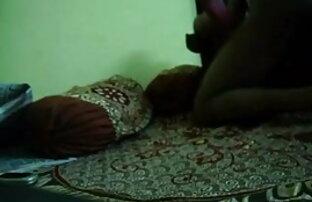 जंगली सींग का बना समलैंगिक गुदा कमबख्त और इंग्लिश सेक्स वीडियो मूवी