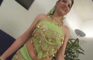 भारत का पवित्र कामुक नृत्य हिंदी सेक्सी इंग्लिश मूवी