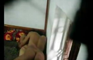 Busty सेक्सी मूवी इंग्लिश फिल्म वह पुरुष आउटडोर कमबख्त