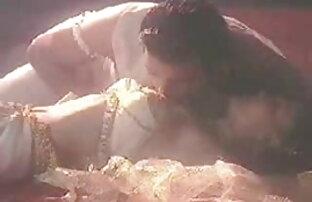 बदल दिया बिग गधा वह छिड़क सेक्सी मूवी इंग्लिश हद पर बड़े स्तन