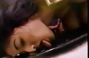 पौधा-घर रोमन और एस्टन गर्म कच्चे सेक्स पर फोटोशूट और सह सब से अधिक पेट इंग्लिश सेक्स मूवी हिंदी में