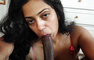 समलैंगिक गुदा ब्लू इंग्लिश सेक्सी मूवी सेक्स सत्र