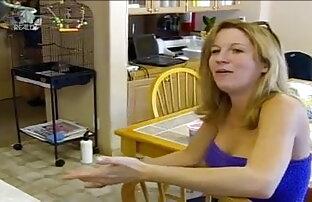 / कदम बहन इंग्लिश मूवी सेक्सी स्पेनिश अमेरिकी पीओवी हस्तमैथुन गुदा एशियाई चाल