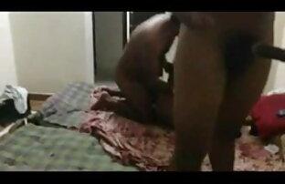 स्तनपान कराने वाली न्युबियन वह पुरुष उसके बड़े काले इंग्लिश सेक्स वीडियो मूवी डिक झटके और सह के