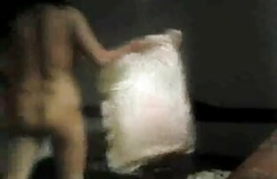 AgedLove Savana इंग्लिश फिल्म सेक्सी फुल और