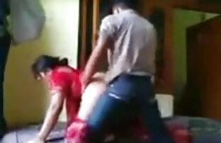 एमआईएलए इंग्लिश ब्लू सेक्सी मूवी गड़बड़ हो जाता है और सह पर, कैमरे पर उसके बॉयफ द्वारा पहली बार!!