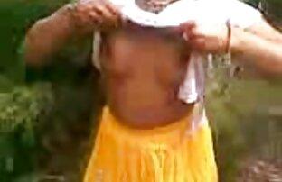 पूरा वीडियो की स्त्री इंग्लिश मूवी सेक्सी फिल्म वह पुरुष चिढ़ा और लड़की लहर