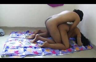 में सेक्सी वीडियो मूवी इंग्लिश मशीन