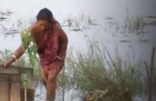 बंधन सेक्सी पिक्चर मूवी इंग्लिश में शिक्षा के लिए दो किशोर गड़बड़