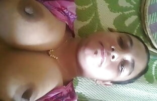 चार्ली एन्जिल्स पैरोडी तीव्र सेक्सी मूवी इंग्लिश सेक्स