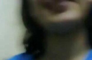 गर्म हिंदी सेक्सी इंग्लिश मूवी बालों वाली महिला समलैंगिकों और पतला सेलीन