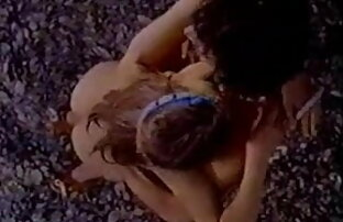 लेस्बियन मालकिन आनंददायक सुडौल गुलाम के साथ फुल मूवी सेक्सी इंग्लिश