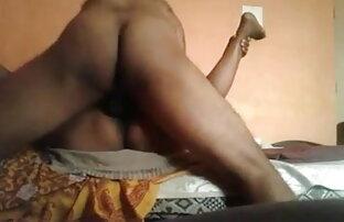आबनूस प्रभुत्व Deja Farts सेक्सी मूवी वीडियो इंग्लिश पर गुलाम जीभ