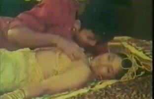 बड़े बालक और सह सेक्सी फिल्म इंग्लिश मूवी