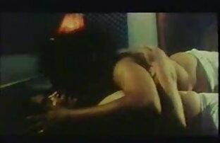 सींग का इंग्लिश मूवी सेक्सी फिल्म बना गोरा बेब पुराने आदमी एक एहसान करता है