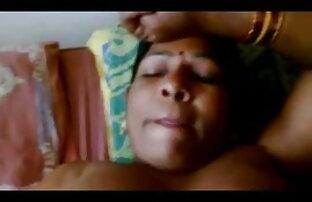 यूरी होन्मा के लिए शरारती मोड में डैशिंग ग्रुप पोर्न-जावएचडी नेट पर अधिक सेक्सी मूवी इंग्लिश