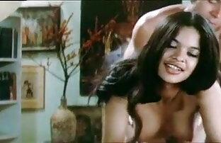 एमेच्योर,, बिल्ली और स्तन का उपयोग करता इंग्लिश सेक्सी मूवी हिंदी में है