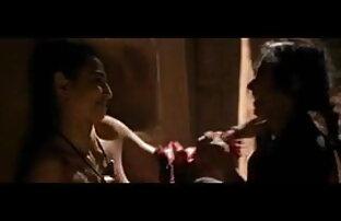 TUSHY - इंग्लिश में सेक्स फिल्म Личный тренер обожает анал с азиатской женой