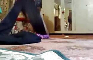 मेसन मूवी सेक्सी इंग्लिश फिल्म बिल्ली फव्वारा स्क्वरटिंग प्यार करता है