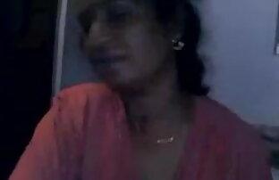 बैंग: सेक्सी मूवी वीडियो इंग्लिश बड़ी लूट