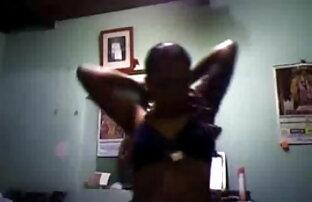 भावुक श्यामला उसके मुँह करने के लिए लेता इंग्लिश मूवी सेक्सी फिल्म है
