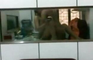 चुदासी सुनहरे इंग्लिश सेक्स वीडियो मूवी बाल वाली मिल्फ़ देखने का तरीका हस्तमैथुन